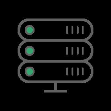 centralized-storage