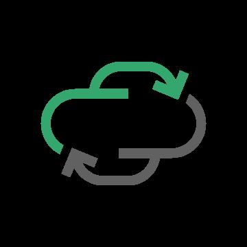 hybrid-cloud-service