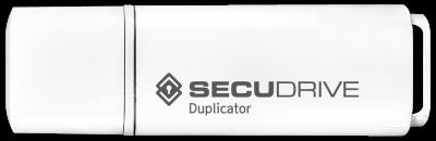 USB-Duplicator